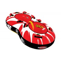 Sportsstuff Crazy 8 Inflatable Tube