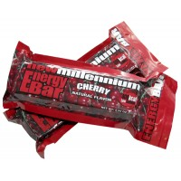 Millennium Energy Bar (Cherry) - 400 Calories