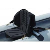 Sea Eagle Tall Back 18 inch high Kayak Seat