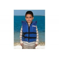 Sea Eagle Childrens Life Vest