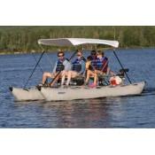 Boat Accessories (8)