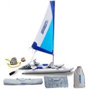 Sailboats (0)