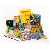 Kits for 5 or More People (14)