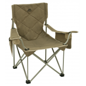 Camping Furniture (12)