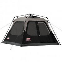 Tents for 3 to 4 People