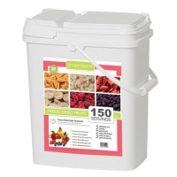 Lindon Farms 150 Freeze Dried Fruits