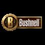 Bushnell (1)