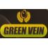Green Vein (1)