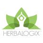 Herbalogix (1)