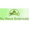 Nu Wave Botanicals