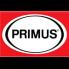 Primus (1)