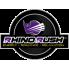 Rhino Rush LLC (8)