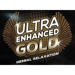 Ultra Enhanced Gold ES - Herbal Supplement - Strictly the Best (12)