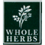 Whole Herbs (6)