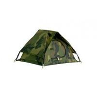 Gigatent Mini Commando Dome