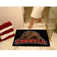 Cornell University All-Star Rug