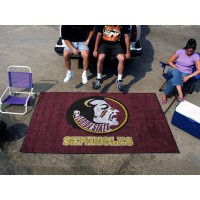 Florida State University Ulti-Mat