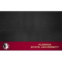 Florida State University Grill Mat 26x42