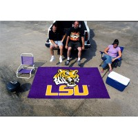 Louisiana State University Ulti-Mat