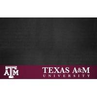 Texas A&M University Grill Mat 26x42