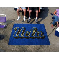 UCLA - University of California Los Angeles Tailgater Rug