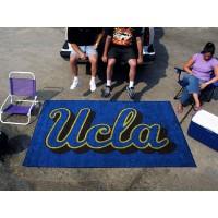 UCLA - University of California Los Angeles Ulti-Mat