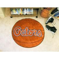 University of Florida Basketball Rug
