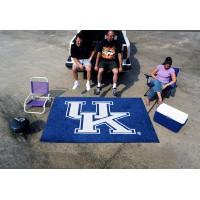 University of Kentucky Ulti-Mat