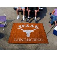 University of Texas Tailgater Rug