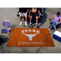 University of Texas Ulti-Mat