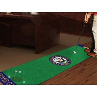 NAVY Putting Green Mat