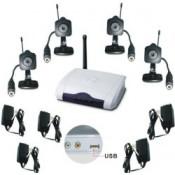 Surveillance (4)