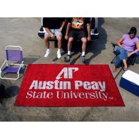 Austin Peay State University Ulti-Mat