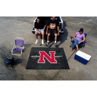 Nicholls State University Tailgater Rug