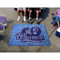 Old Dominion University Tailgater Rug