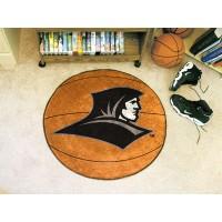 Providence College Basketball Rug