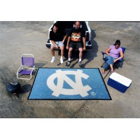 UNC University of North Carolina - Chapel Hill Ulti-Mat