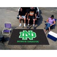 University of North Dakota Ulti-Mat