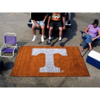 University of Tennessee Ulti-Mat