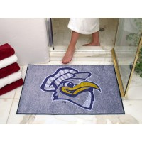 University Tennessee Chattanooga All-Star Rug