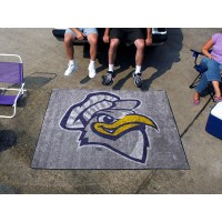 University Tennessee Chattanooga Tailgater Rug