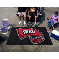Western Kentucky University Ulti-Mat