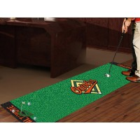 MLB - Baltimore Orioles Golf Putting Green Mat