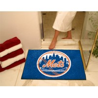 MLB - New York Mets All-Star Rug