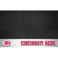 MLB - Cincinnati Reds Grill Mat 26x42