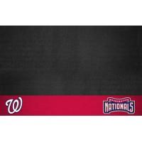 MLB - Washington Nationals Grill Mat 26x42