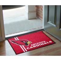 NFL - Arizona Cardinals Starter Rug