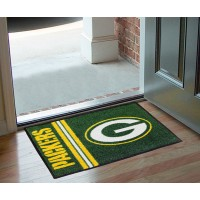 NFL - Green Bay Packers Starter Rug