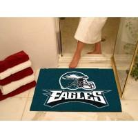 NFL - Philadelphia Eagles All-Star Rug