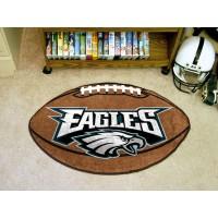 NFL - Philadelphia Eagles Football Rug